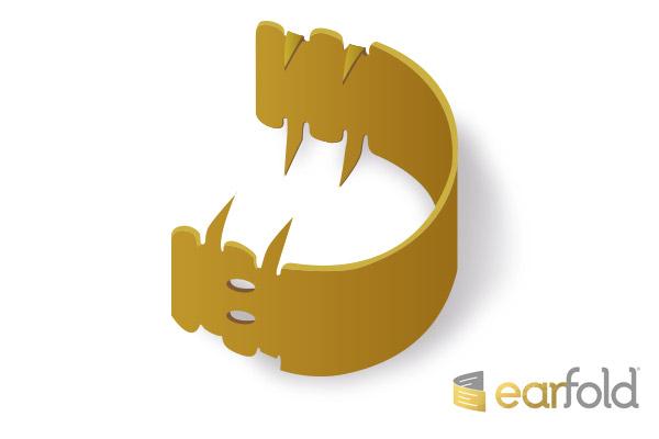 implante earfold