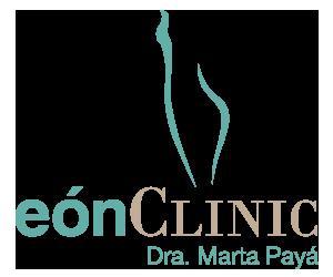 EónClinic Dra Marta Payá Logo