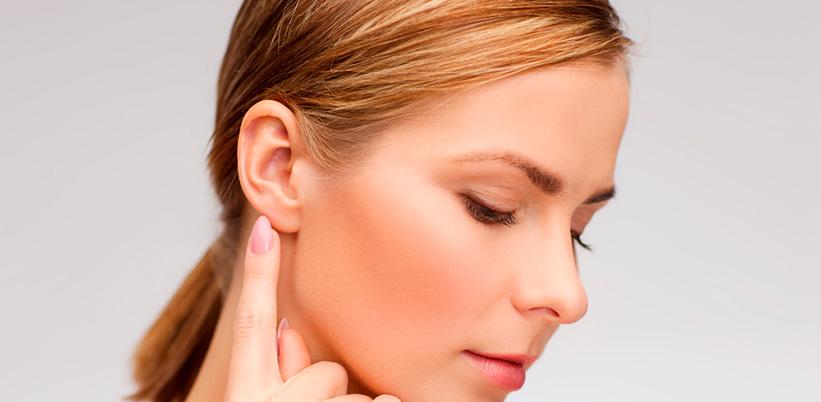 Preguntas frecuentes sobre Earfold ¡Todo sobre el implante!