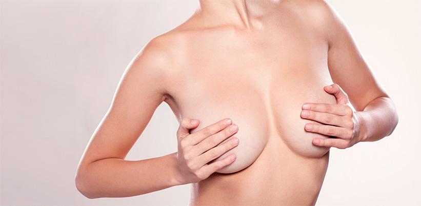 Precio aumento de senos en Mallorca