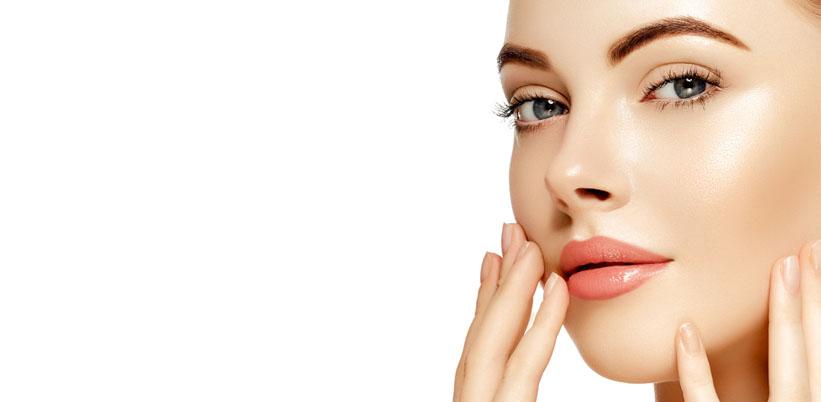 Rinoplastia o Rinomodelación: Remodelación de la nariz
