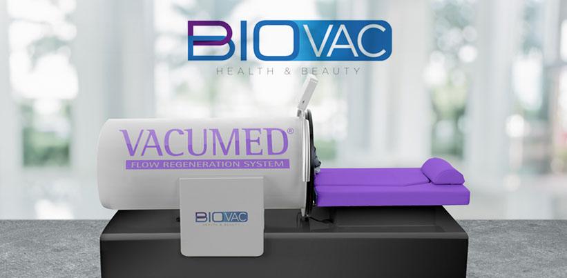 Tratamientos médico estéticos exclusivos BIOVAC en EónCLINIC
