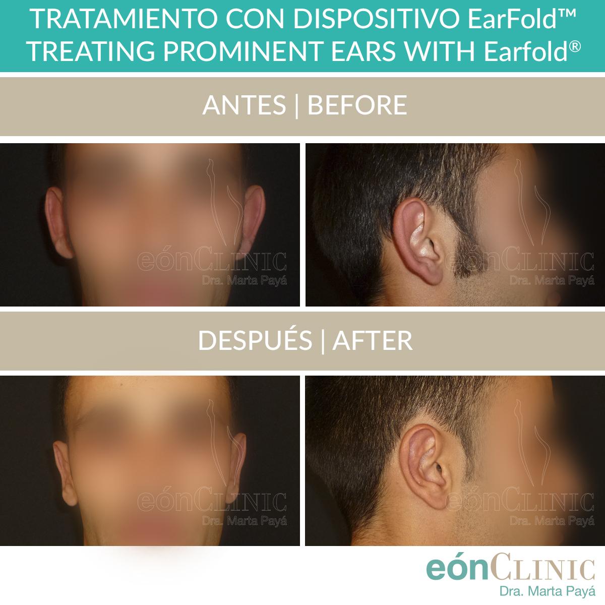 EonClinic