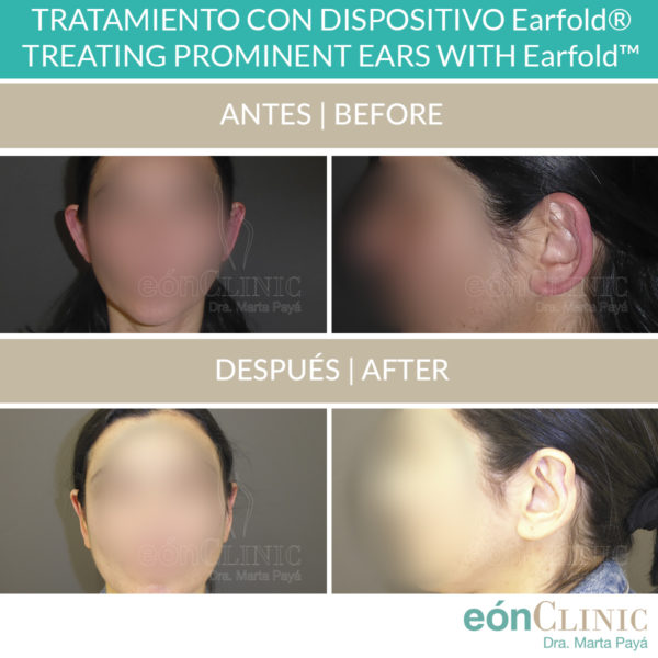 EonClinic