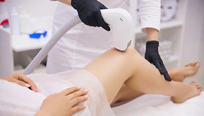 Eónclinic depilación láser mallorca
