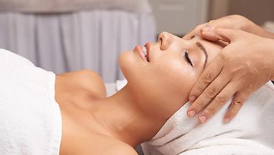 Eónclinic Mallorca tratamiento facial